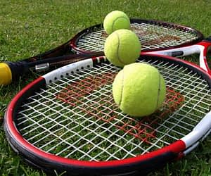 Тенис правила