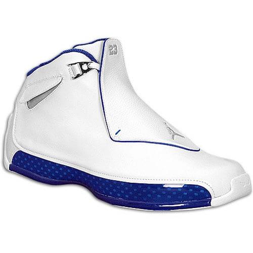 Маратонки Air Jordan