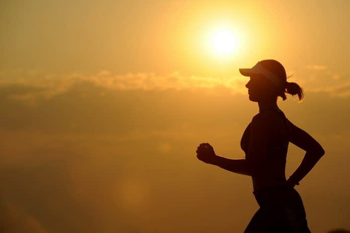 Как да изберем фитнес гривна