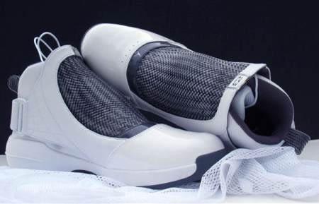 Маратонки Air Jordan 19