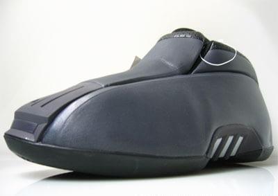 Маратонки Adidas Crazy Kobe 2