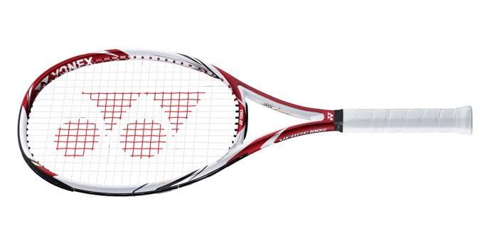 Тенис ракета Yonex V Core 100 S